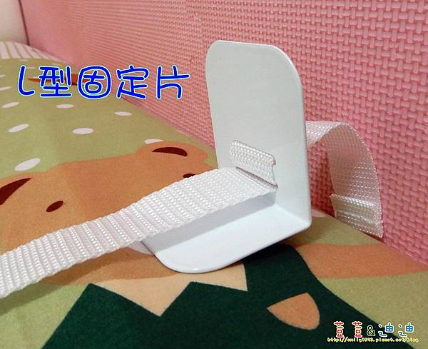 DSCN6624.jpg