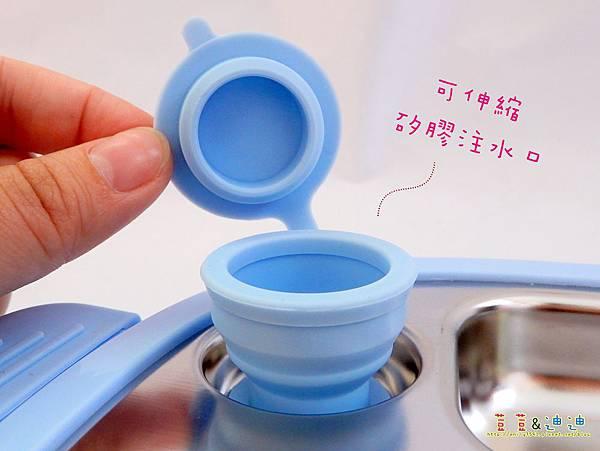 貝氏注水保溫餐盤組 (6).jpg