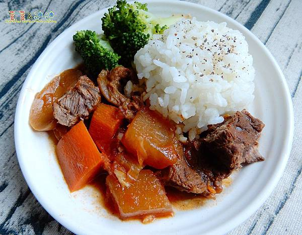 番茄燉牛肉 (7).jpg