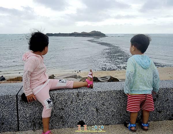 奎壁山 (2).jpg