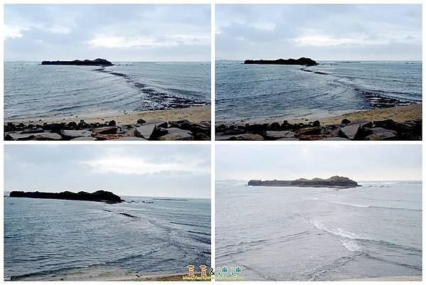 奎壁山 (4).jpg