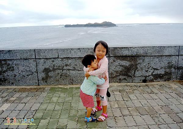 奎壁山 (5).jpg