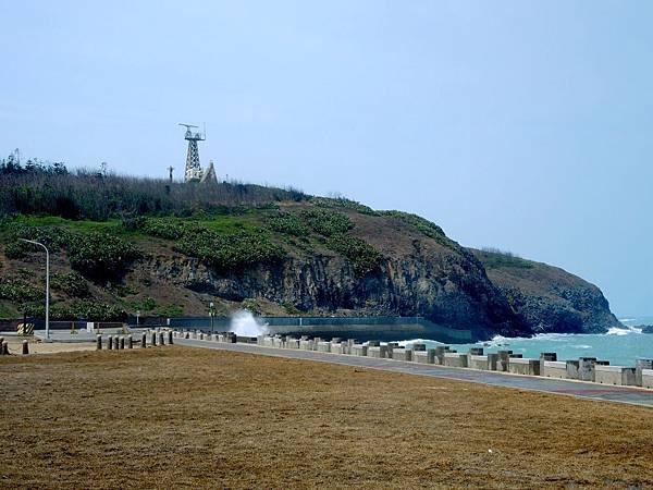 奎壁山 (17).jpg