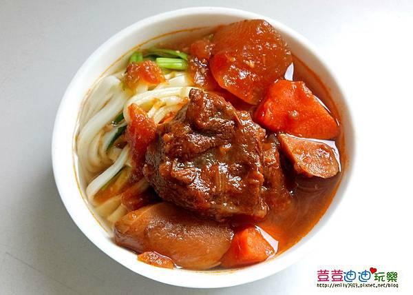 蕃茄燉牛肉 (1).jpg