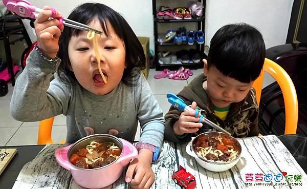 蕃茄燉牛肉 (2).jpg