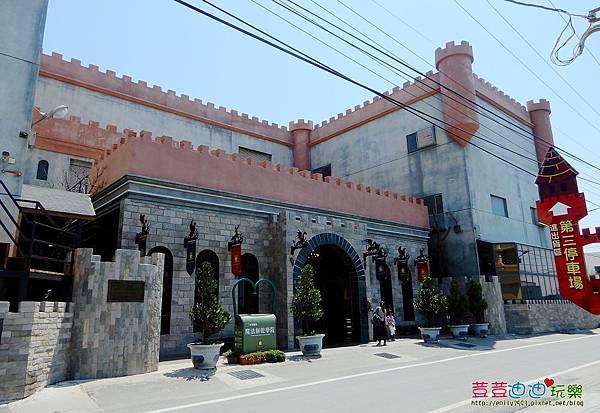 台灣優格餅乾學院 (2).jpg