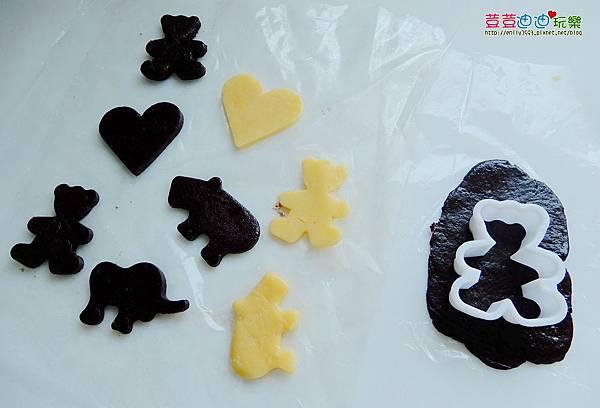 雙色餅乾 (16).jpg
