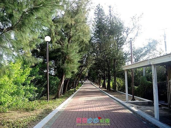 林投公園 (2).jpg