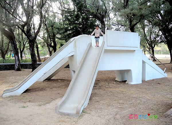 林投公園 (18).jpg