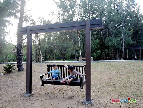 林投公園 (14).jpg