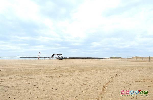隘門沙灘 (5).jpg