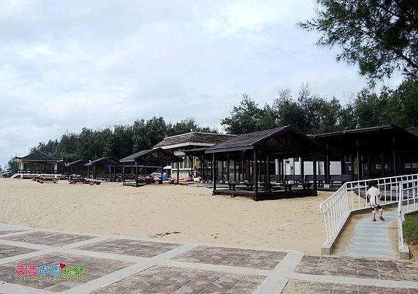 隘門沙灘 (6).jpg