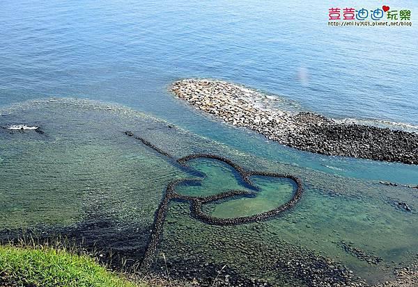 澎湖南海七美望安 (4).jpg