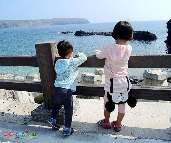 澎湖南海七美望安 (14).jpg