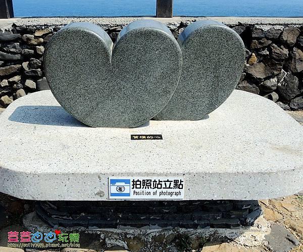 澎湖南海七美望安 (22).jpg