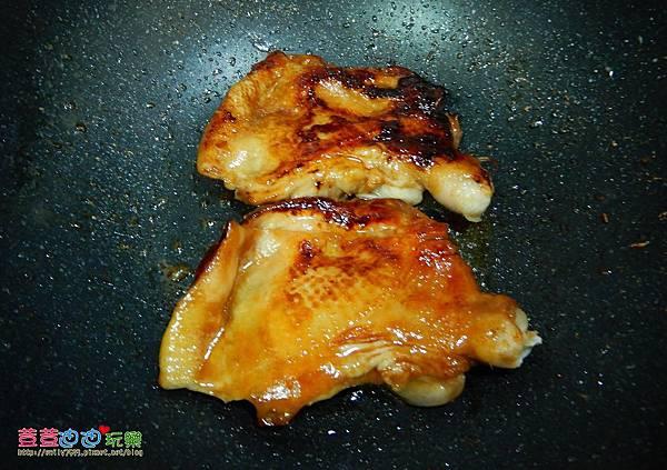 照燒雞做法 (4).jpg