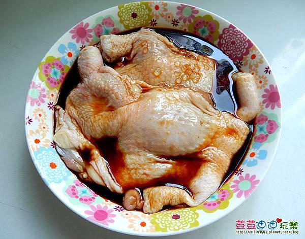照燒雞做法 (3).jpg
