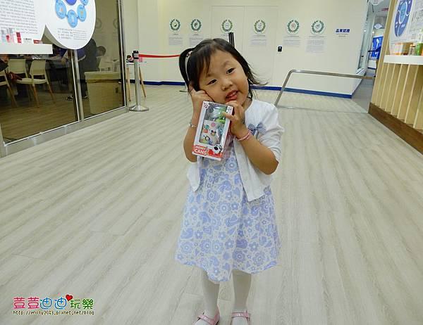 台塑生醫健康悠活館 (40).jpg