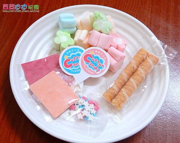 綿菓子甜筒DIY組 (11).jpg
