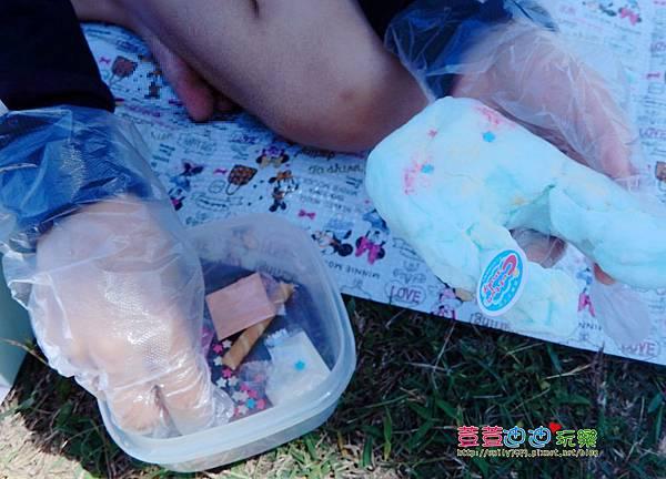 綿菓子甜筒DIY組 (26).jpg