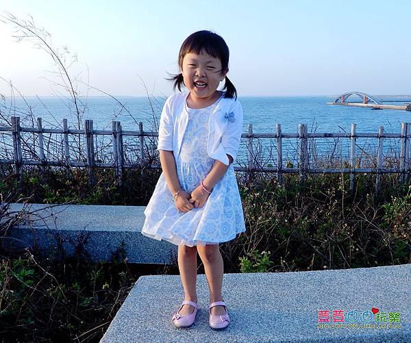 2018麗嬰房春夏新裝 (49).jpg