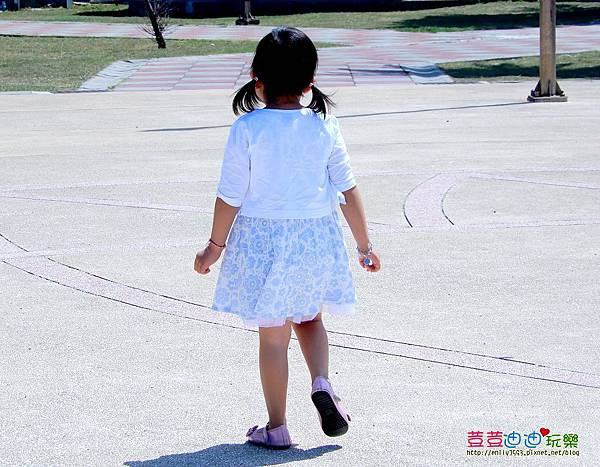2018麗嬰房春夏 新裝 (3).jpg