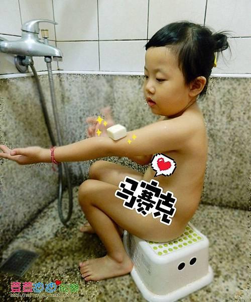 手工皂.jpg