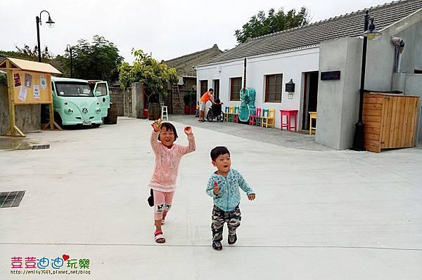 張雨生潘安邦故事館 (61).jpg