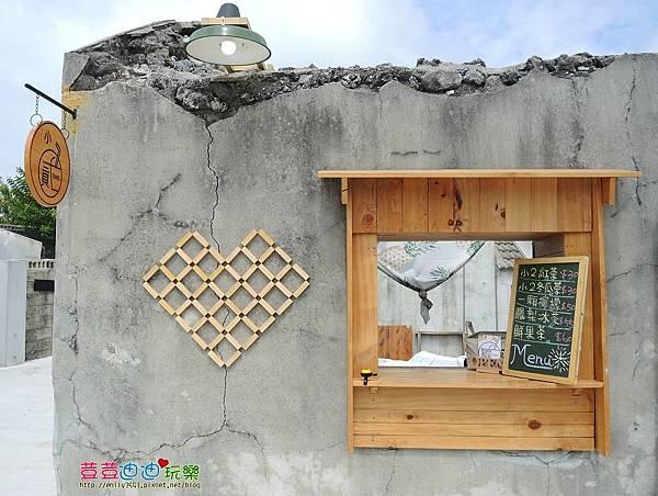 張雨生潘安邦故事館 (15).jpg