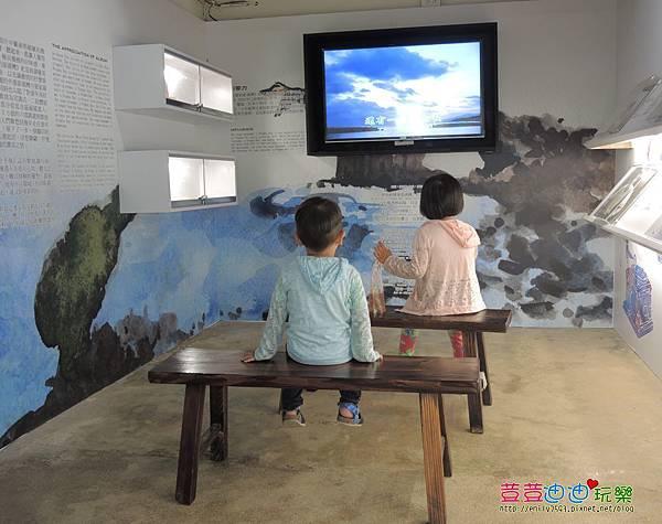 張雨生潘安邦故事館 (37).jpg