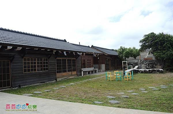 張雨生潘安邦故事館 (50).jpg