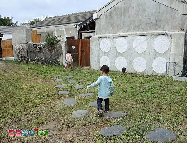 張雨生潘安邦故事館 (51).jpg