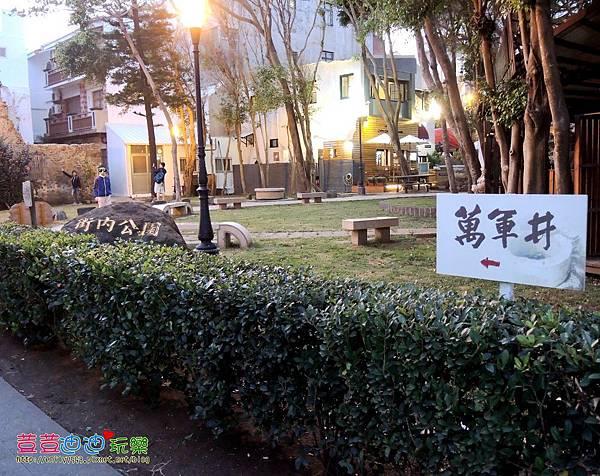天后宮中央老街 (45).jpg