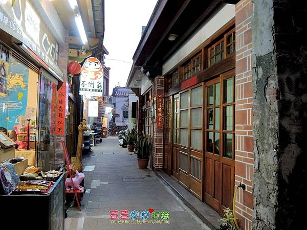 天后宮中央老街 (44).jpg