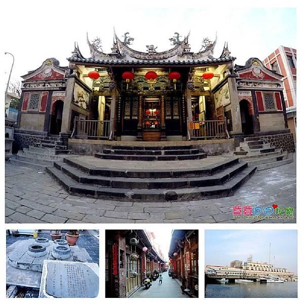 天后宮中央老街 (1).jpg