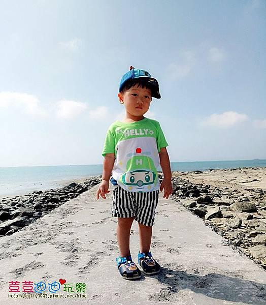 澎湖天堂路 (6).jpg
