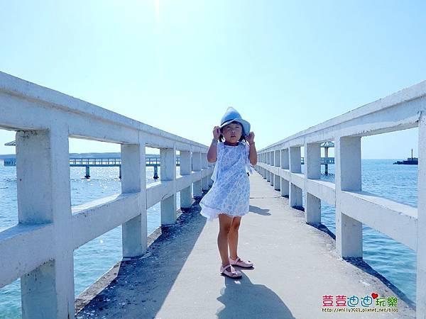 雙曲橋 (2).jpg