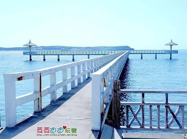 雙曲橋 (1).jpg
