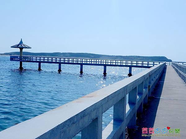 雙曲橋 (9).jpg