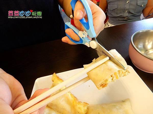 3M可拆式食物剪刀 (4).jpg