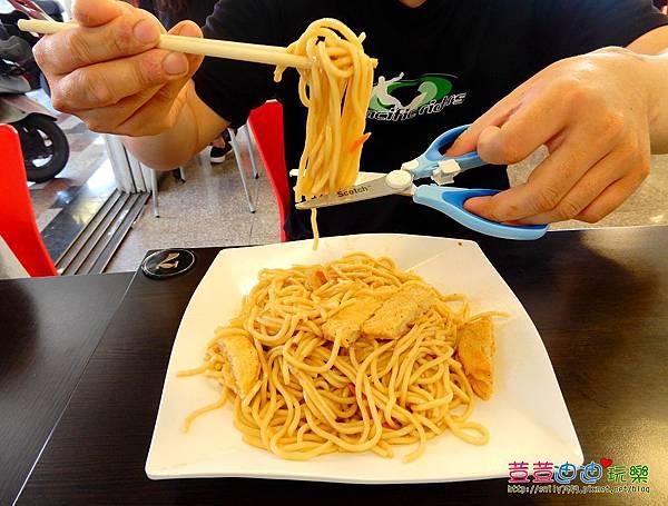 3M可拆式食物剪刀 (5).jpg