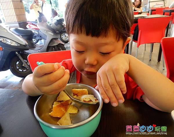 3M可拆式食物剪刀 (7).jpg