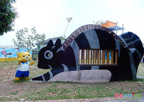 貓咪小學堂 (10).jpg
