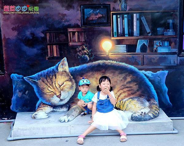 屋頂上的貓 (14).jpg