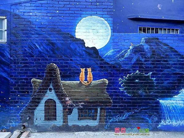 屋頂上的貓 (25).jpg