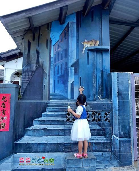 屋頂上的貓 (23).jpg