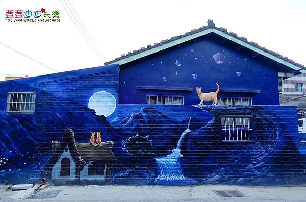 屋頂上的貓 (30).jpg