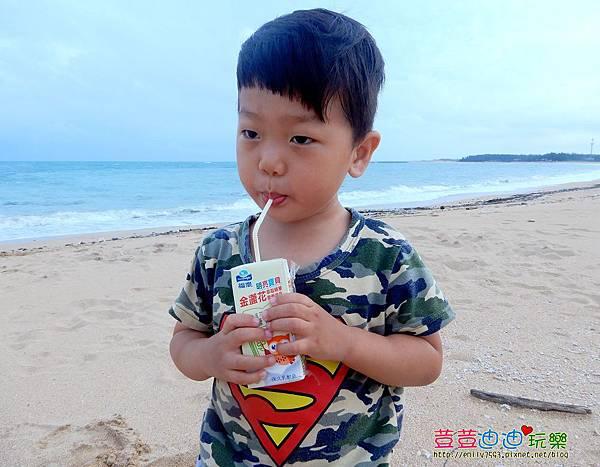 福樂牛乳 (11).jpg