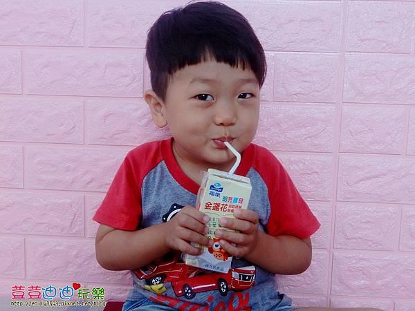 福樂牛乳 (19).jpg