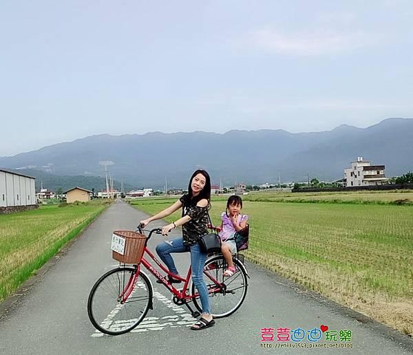 旅行筆記-浮光親子民宿 (31).jpg